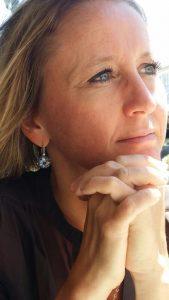 Séverine Gautschi-Poite – Massages, hypnose, métamorphose, sophrologie