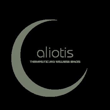 1-aliotis-elipse-seule-en