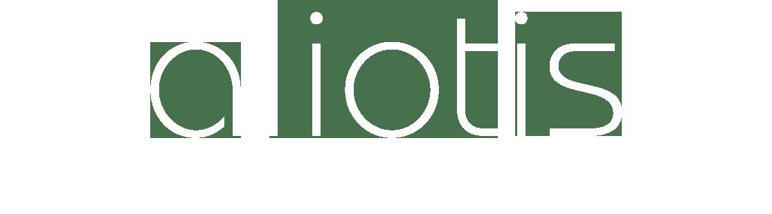 logo aliotis